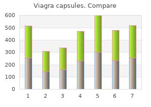 order genuine viagra capsules on line