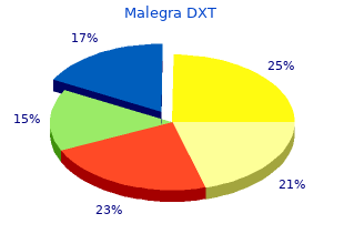 order 130 mg malegra dxt with amex
