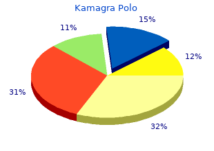 discount kamagra polo 100 mg with amex