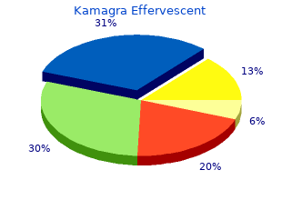 100 mg kamagra effervescent free shipping