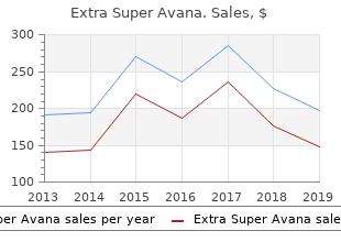 generic 260mg extra super avana with visa