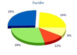 purchase fucidin 10gm