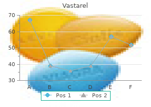 purchase vastarel 20 mg with visa