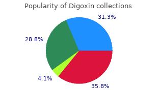 cheap digoxin 0.25 mg on-line