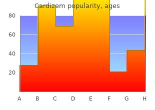 generic cardizem 180mg amex
