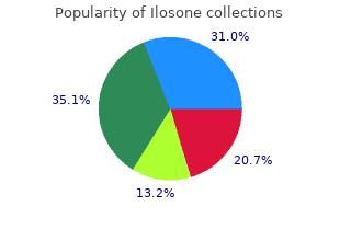 discount ilosone 250 mg line