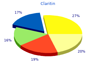 cheap 10mg claritin with mastercard