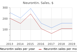 order neurontin no prescription
