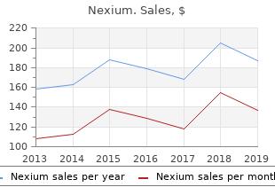 discount 40mg nexium with visa