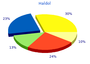 discount haldol master card