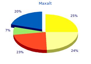 order maxalt australia