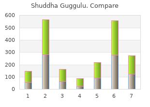 purchase generic shuddha guggulu line