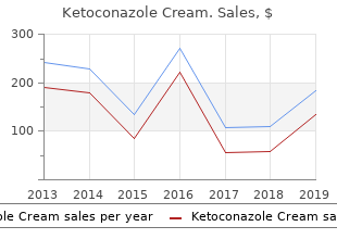 order ketoconazole cream uk