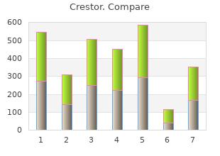 cheap crestor online