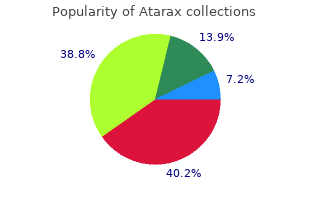 order atarax 25 mg with visa