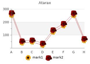 buy generic atarax 10 mg online