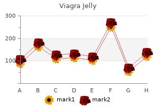 order cheap viagra jelly on-line