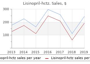 buy lisinopril with a mastercard