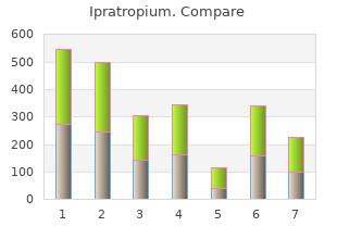 cheap ipratropium 20mcg otc