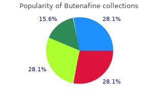butenafine 15 mg with amex
