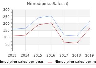 buy cheap nimodipine 30 mg line
