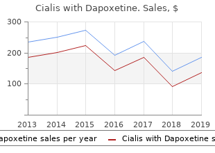 cialis with dapoxetine 60mg line