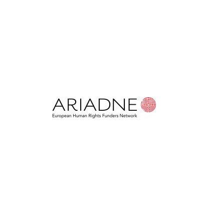 الشبكة الأوروبية لممولي حقوق الأنسان (أريادان)