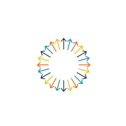 شبكة ممولي حقوق الإنسان (HRFN)