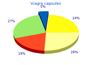 discount viagra capsules 100 mg with mastercard