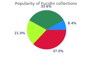 discount fucidin 10gm overnight delivery