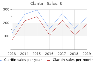 buy claritin without a prescription