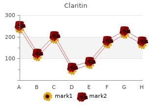 discount claritin express