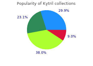 buy kytril 2 mg otc